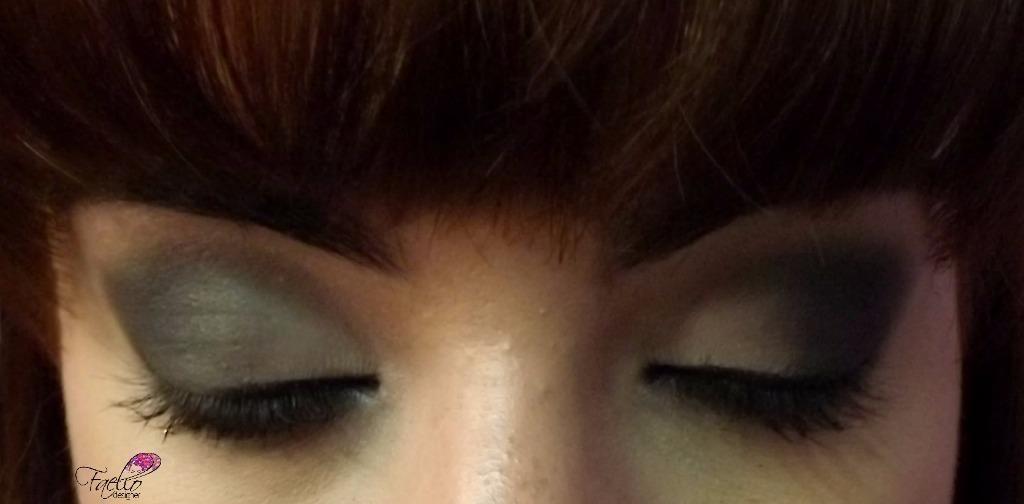 #formanda #esfumado  #franja #faellodesigner #make #naked2 #eyes micropigmentador(a) designer de sobrancelhas maquiador(a) dermopigmentador(a)