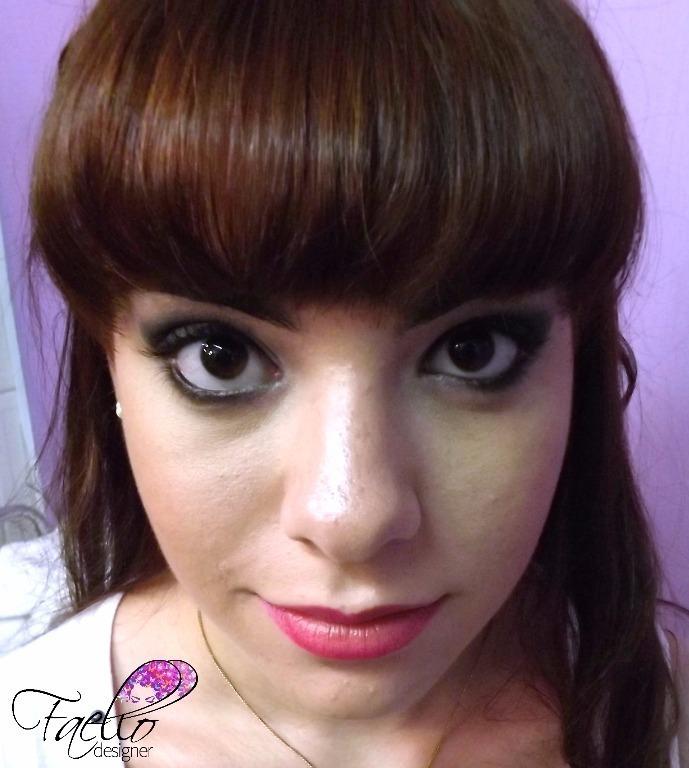 #formanda #esfumado #belezajuvenil #franja #faellodesigner #make #naked2 franjinha  cabelo  micropigmentador(a) designer de sobrancelhas maquiador(a) dermopigmentador(a)