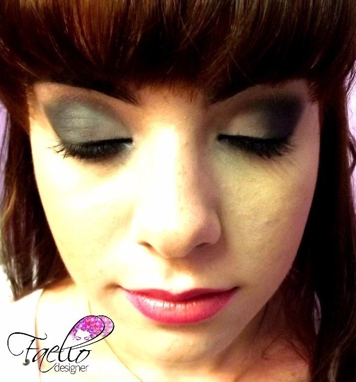 #formanda #esfumado #belezajuvenil #franja #faellodesigner #make #naked2 micropigmentador(a) designer de sobrancelhas maquiador(a) dermopigmentador(a)