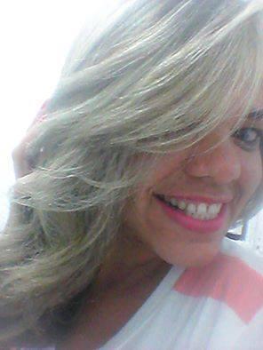 Amei esse cabelo bem platinado bem recente, 12.11 mas ox de 20vol. mix 0.1 cabeleireiro(a)