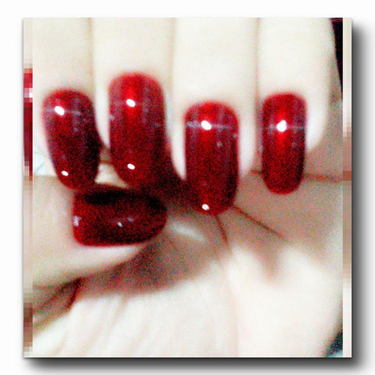 manicure e pedicure caixa depilador(a) promotor(a) de vendas vendedor(a) outros
