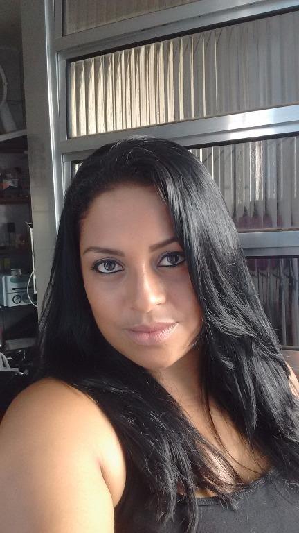 designer de sobrancelhas cabeleireiro(a) manicure e pedicure docente / professor(a)