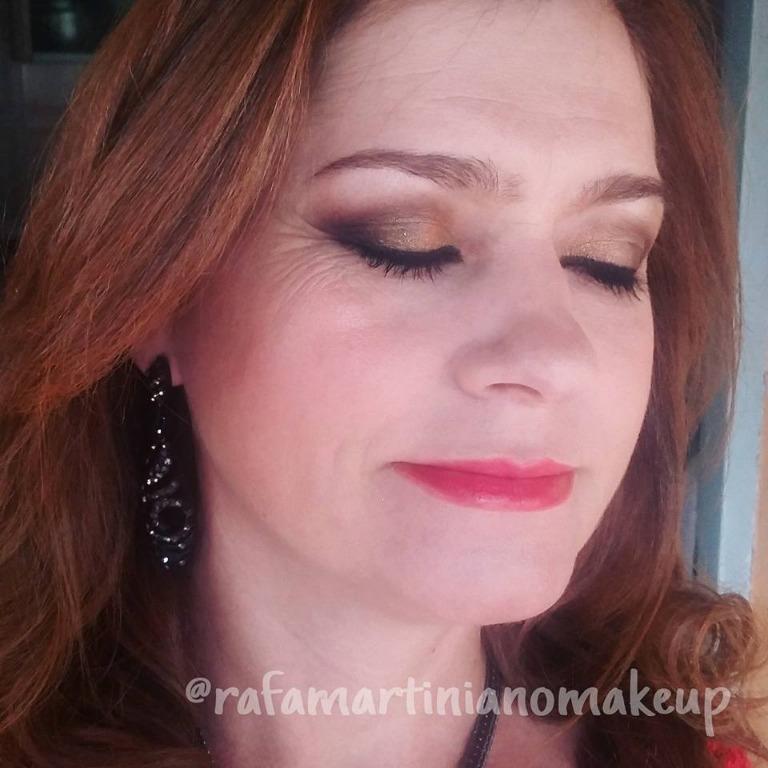 Maquiagem Social! #makecasamento #makefesta maquiador(a)