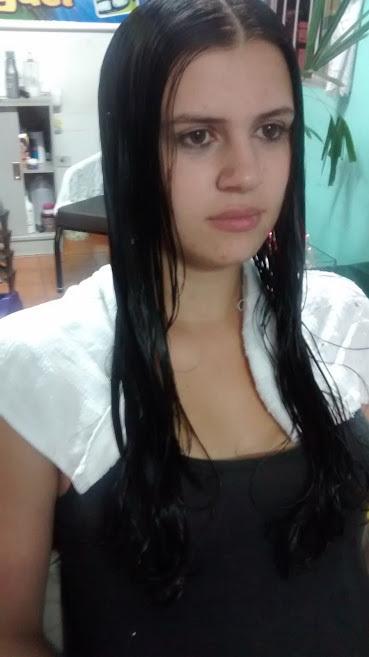 antes cabeleireiro(a)