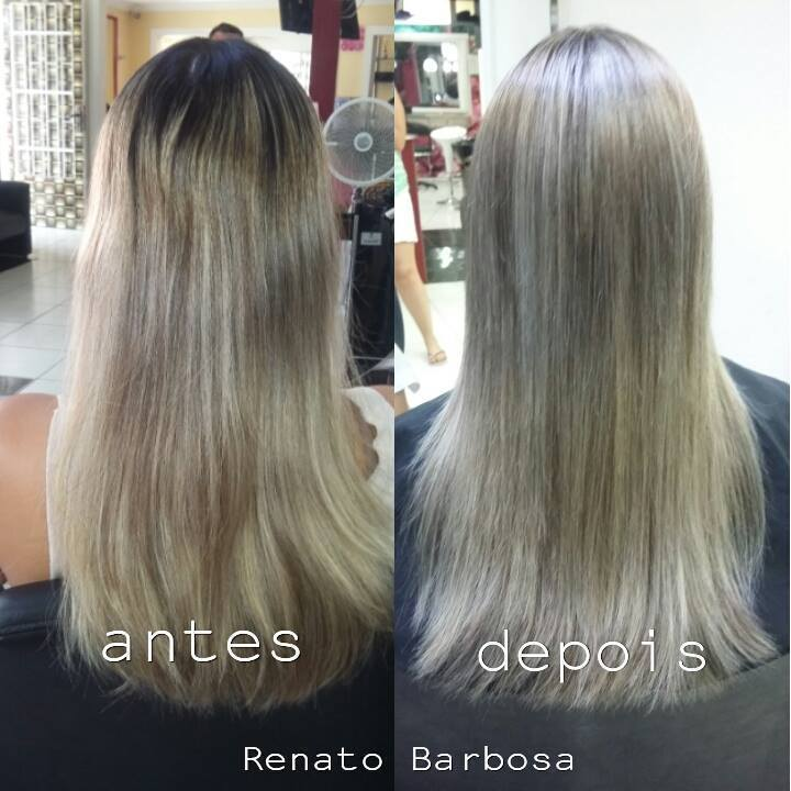 barbeiro(a) cabeleireiro(a) maquiador(a)