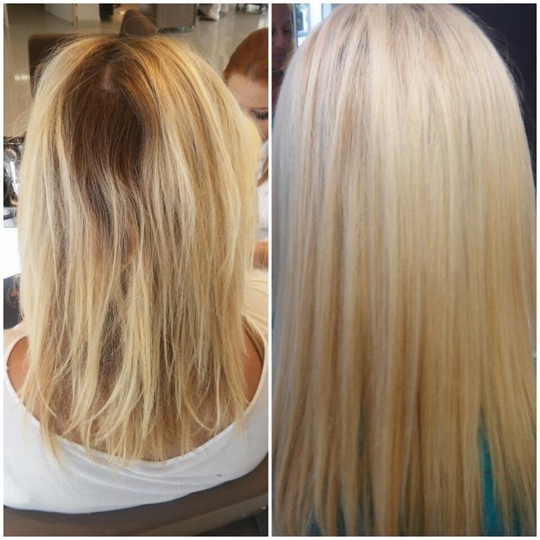 #isabelhair #loiros #isabelcabelo #hairstyle #Goldenbeautycare  cabeleireiro(a)