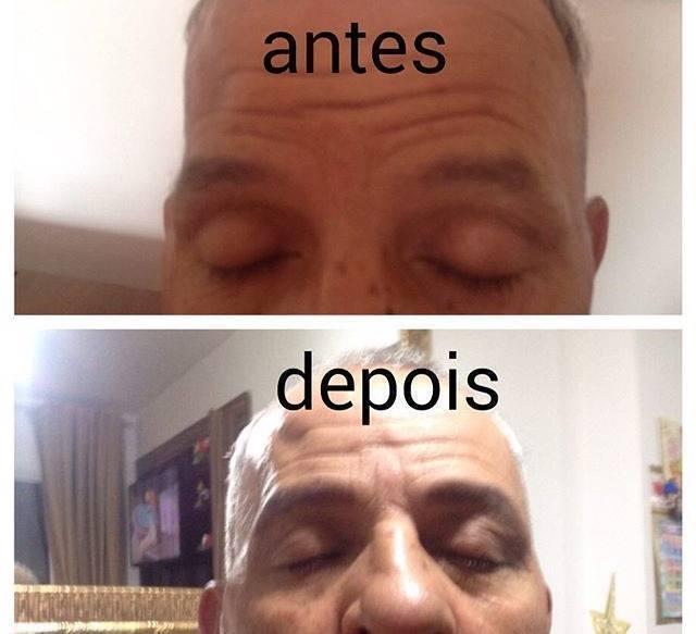 auxiliar cabeleireiro(a) designer de sobrancelhas barbeiro(a) cabeleireiro(a) estudante (cabeleireiro)