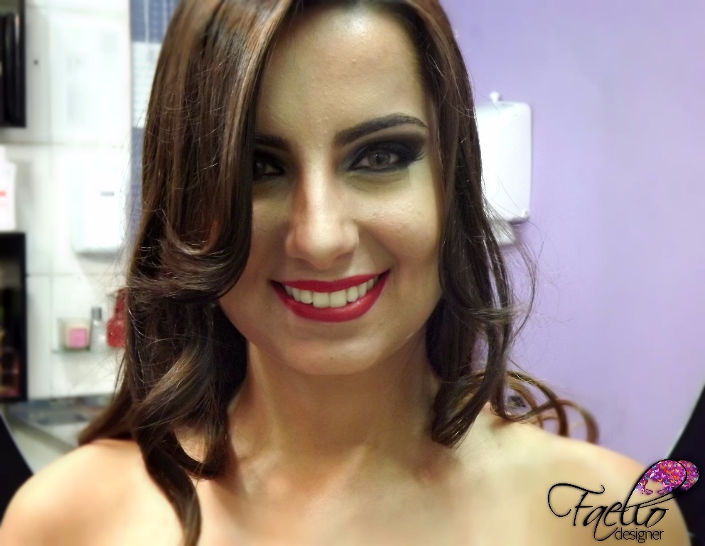 #maquiagem #formanda #blackeyes #faellodesigner #diva micropigmentador(a) designer de sobrancelhas maquiador(a) dermopigmentador(a)