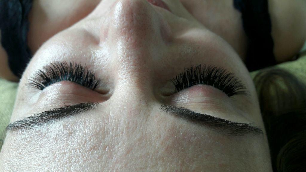 estética micropigmentador(a) depilador(a) designer de sobrancelhas esteticista outros micropigmentador(a) dermopigmentador(a) maquiador(a)