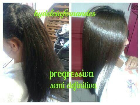 cabeleireiro(a) designer de sobrancelhas manicure e pedicure escovista cabeleireiro(a) cabeleireiro(a)