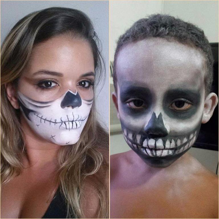 #makeartistica maquiador(a) designer de sobrancelhas depilador(a)