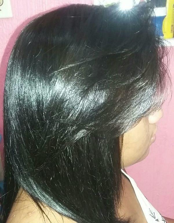 cabelo manicure e pedicure designer de sobrancelhas empresário(a) / dono de negócio escovista revendedor(a) vendedor(a) cabeleireiro(a) consultor(a) depilador(a) empresário(a) / dono de negócio empresário(a) estudante (manicure)