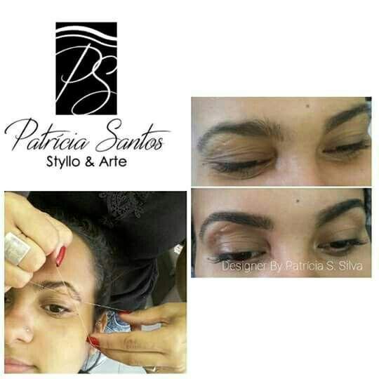 outros depilador(a) dermopigmentador(a) designer de sobrancelhas docente / professor(a) maquiador(a) micropigmentador(a) dermopigmentador(a) dermopigmentador(a)