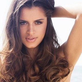 moda praia make/hair maquiador(a) cabeleireiro(a)