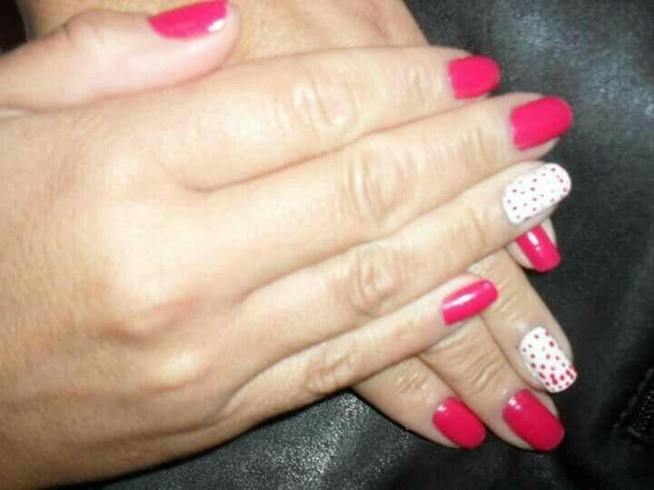 unha representante comercial manicure e pedicure assistente maquiador(a) consultor(a) supervisor(a)