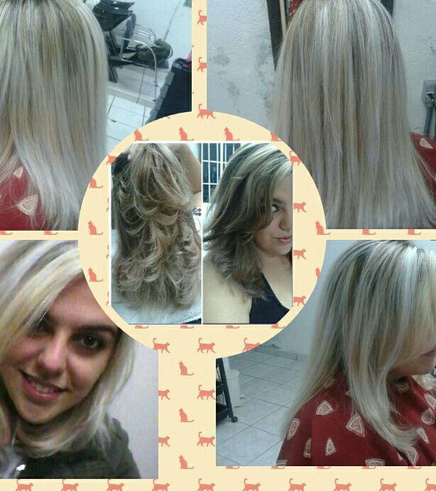 Blond hair platinum cabelo cabeleireiro(a) maquiador(a) cabeleireiro(a)