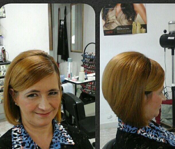Escova e maquiagem maquiagem cabeleireiro(a) maquiador(a) cabeleireiro(a)