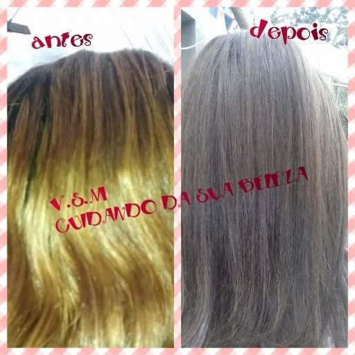 cabeleireiro(a) barbeiro(a) maquiador(a) depilador(a)