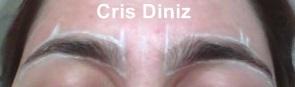 Antes depilador(a) designer de sobrancelhas manicure e pedicure esteticista vendedor(a) revendedor(a) recepcionista