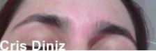 Depois depilador(a) designer de sobrancelhas manicure e pedicure esteticista vendedor(a) revendedor(a) recepcionista
