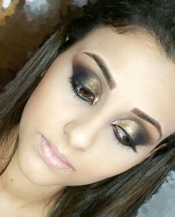 maquiagem maquiador(a) designer de sobrancelhas manicure e pedicure maquiador(a)