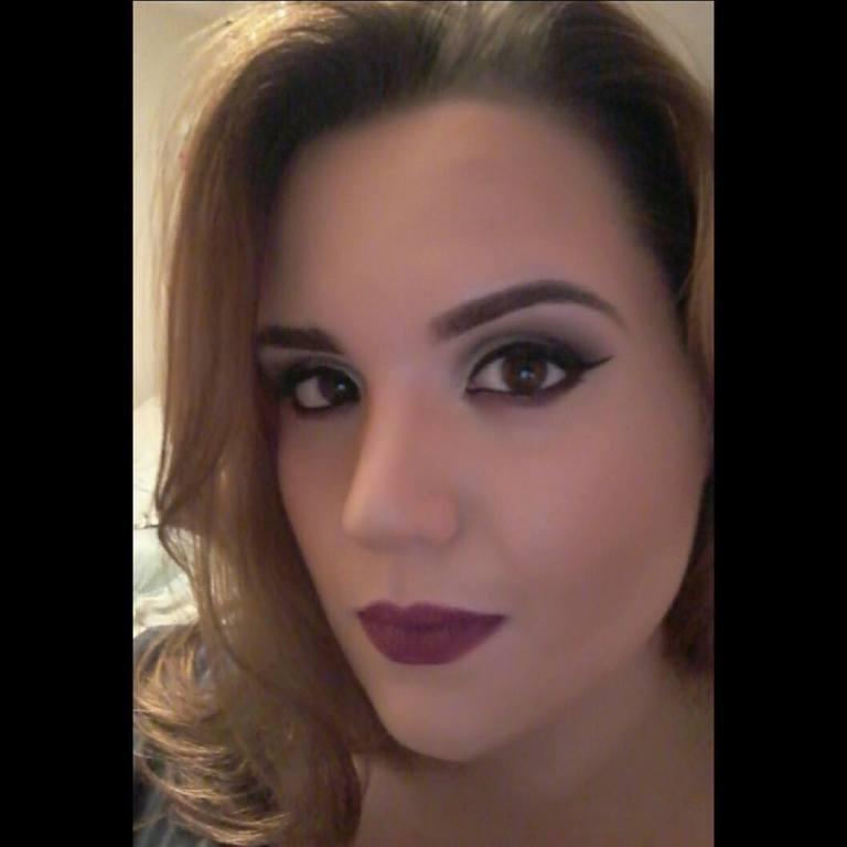 #makeup #carolseixasmakeup #ilovemyjob #ilovemakeup #casamento #wedding #noiva #noivinha  #madrinha #debutante #maquiagem #sobrancelhas #beleza maquiador(a) esteticista