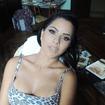 Técnica de #cutcrease #maquiagem #maquiadora
