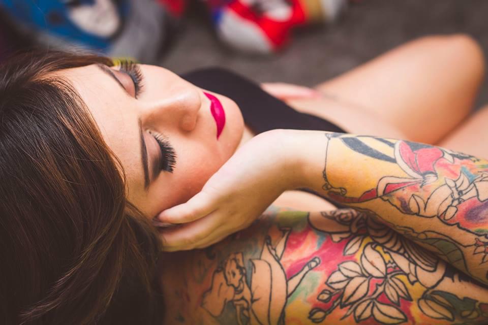 Técnica #esfumadodiagonal #maquiadora #maquiagem #maquiador maquiador(a) designer de sobrancelhas