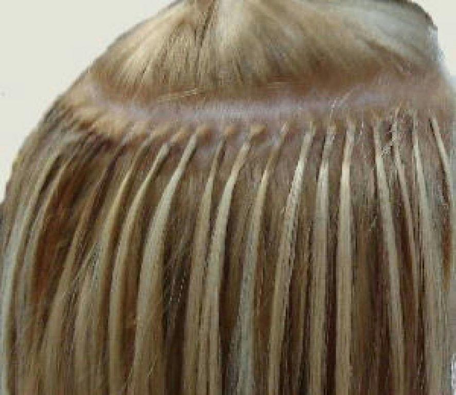 cabelo barbeiro(a) cabeleireiro(a) cabeleireiro(a)