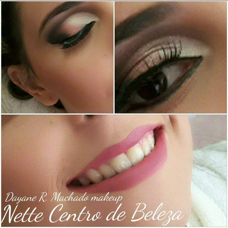maquiagem maquiador(a) designer de sobrancelhas micropigmentador(a) maquiador(a)