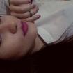#makeup #maquiagem