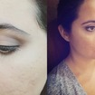 Make para o dia! #makeup #maquiagem
