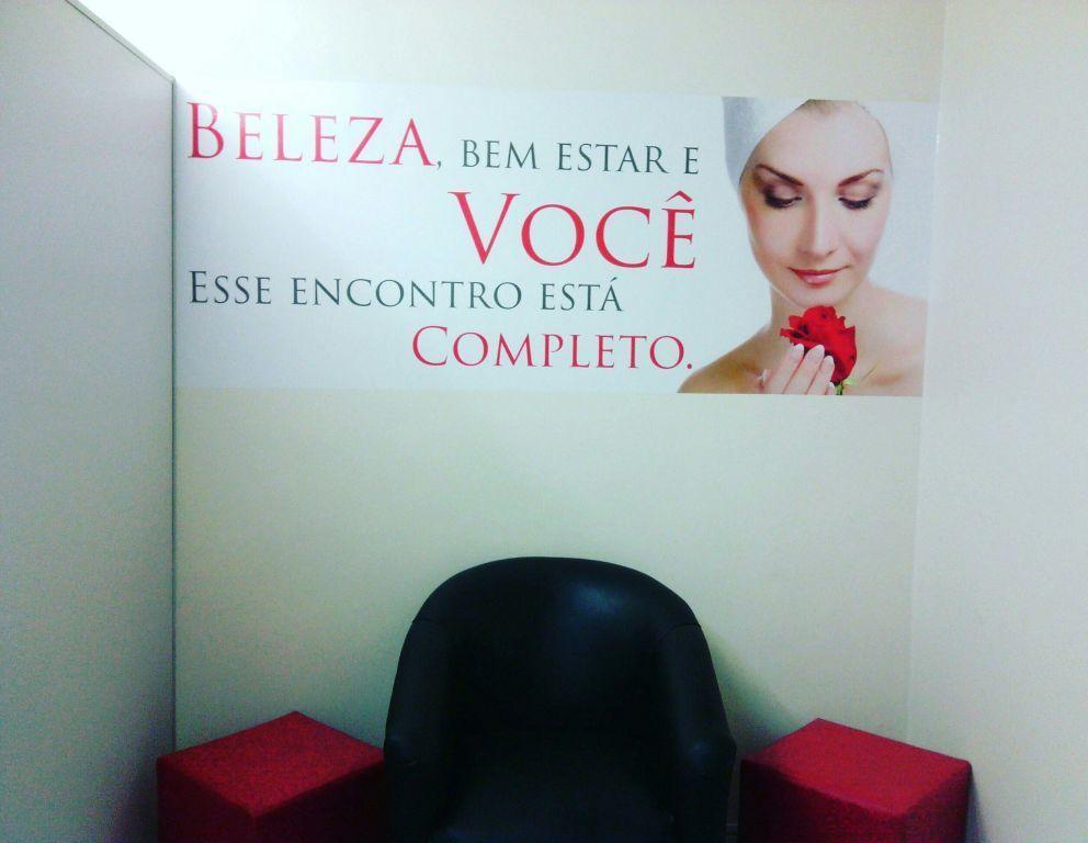 Espaço Nobre Estética, têm os melhores tratamentos corporais e faciais da região, venha conferir!!. estética esteticista