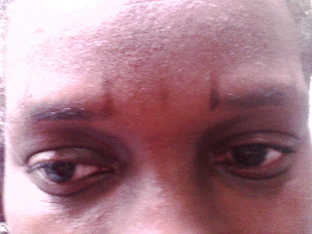 massoterapeuta micropigmentador(a) cabeleireiro(a) depilador(a) designer de sobrancelhas manicure e pedicure