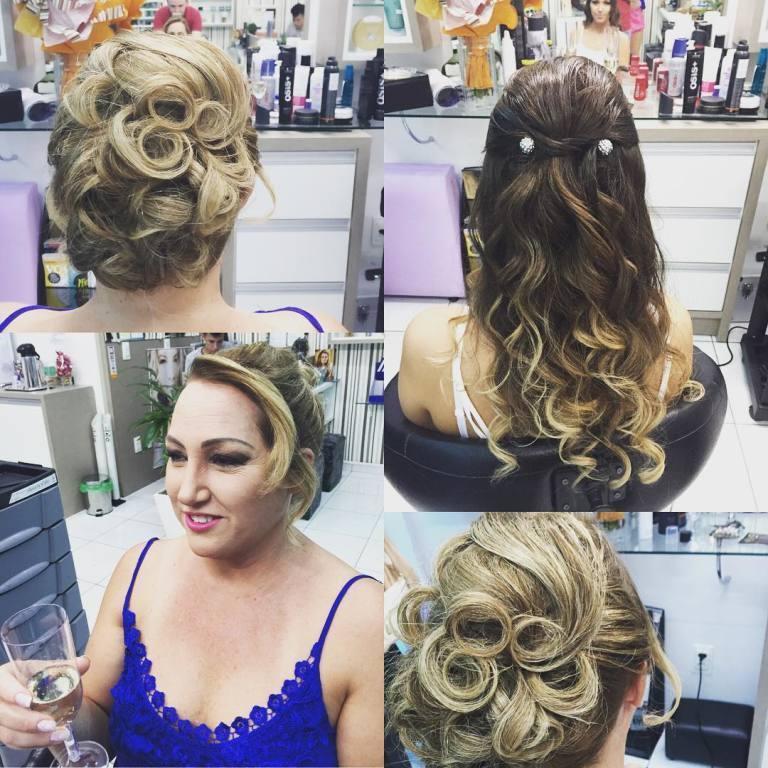 cabeleireiro(a) empresário(a) docente / professor(a) técnico(a) capilar