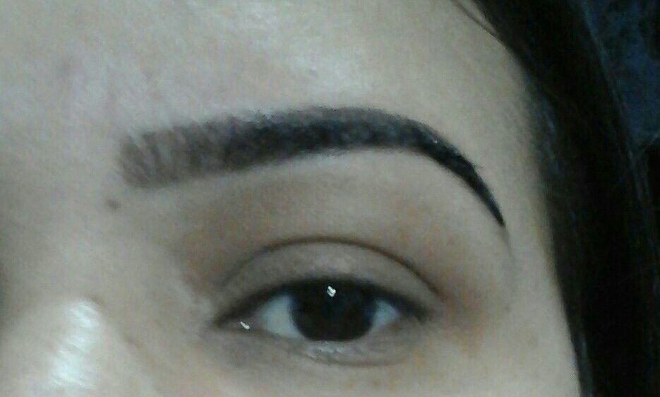 outros esteticista depilador(a) designer de sobrancelhas micropigmentador(a) massoterapeuta consultor(a)