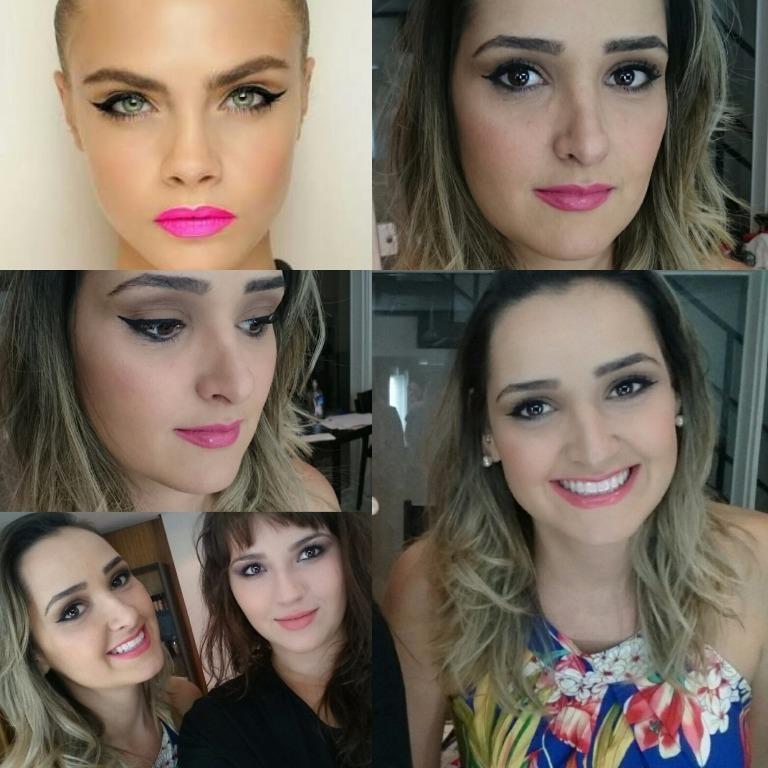 #luzes #ombrehair #ombrehighlights #blonde #hair #loirodossonhos #job #transformation #transformacao #cabelos #cabelosloiros  #loirossaudaveis #loirosdivos #loirosdourados #loirosamanteigados #loirosperolados #loirosplatinados #makeup #lancome #dior #nars #mac #ysl #bareminerals #artdeco #clinique #givenchy #makeupforever maquiagem cabeleireiro(a) maquiador(a) designer de sobrancelhas