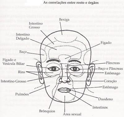 terapeuta acupunturista massoterapeuta