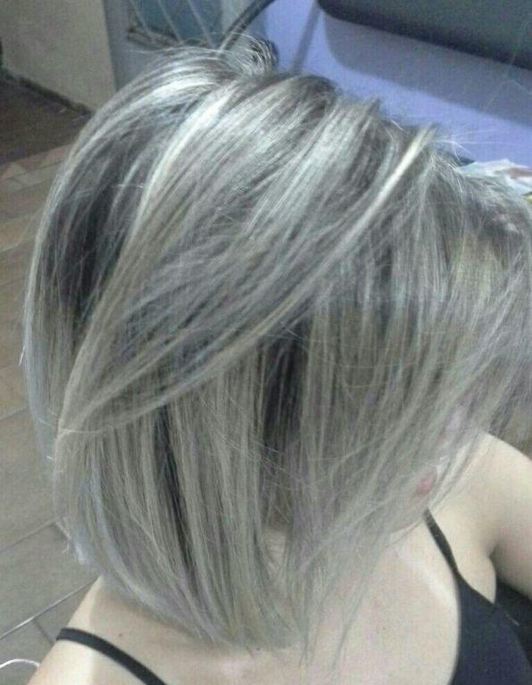 cabelo cabeleireiro(a) manicure e pedicure cabeleireiro(a) cabeleireiro(a)