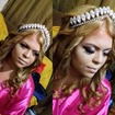 #DiadePrincesa