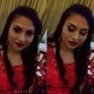 #MakeConvidado #MakeClassica Me sigam no instagram , @makeupshay :D https://www.facebook.com/pages/Shayla-MakeUp/426126237544233?fref=ts