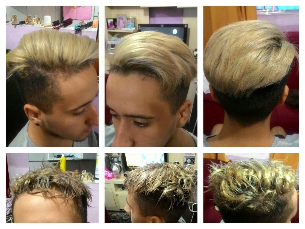 estudante auxiliar cabeleireiro(a) escovista esteticista recepcionista estudante (cabeleireiro)