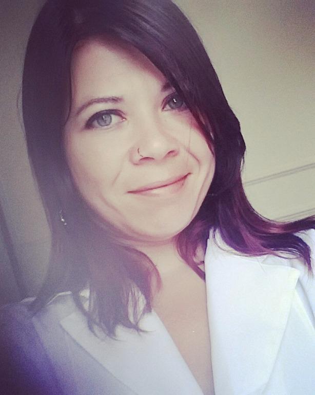 esteticista depilador(a) assistente esteticista recepcionista massoterapeuta