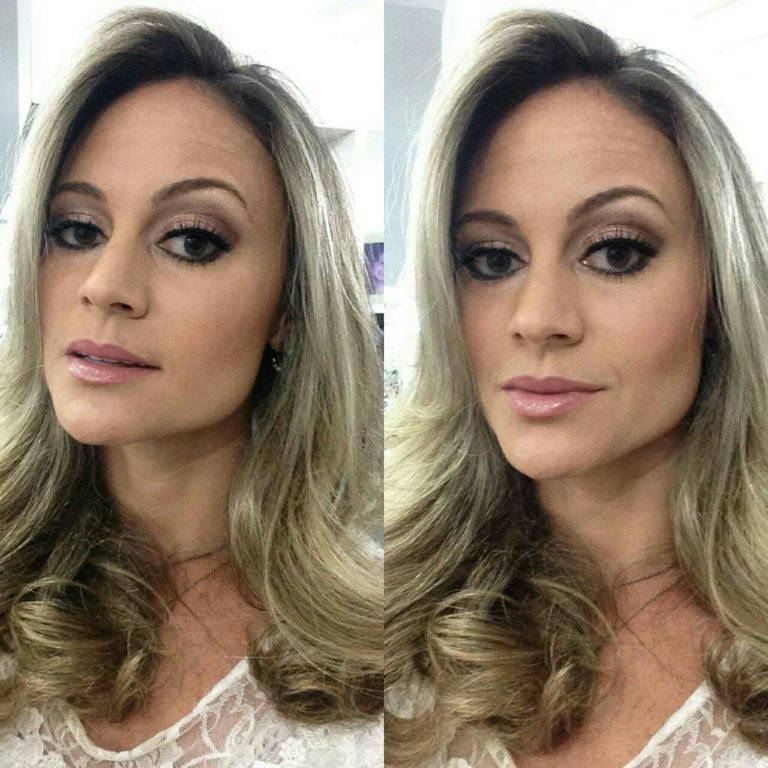 maquiagem outros micropigmentador(a) maquiador(a) designer de sobrancelhas depilador(a)