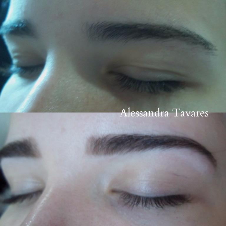 estudante (esteticista) assistente esteticista cosmetólogo(a) esteticista designer de sobrancelhas estudante (designer sobrancelha) estudante (depiladora)