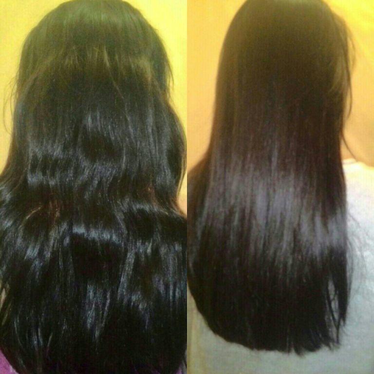 botox cabelo cabeleireiro(a) manicure e pedicure