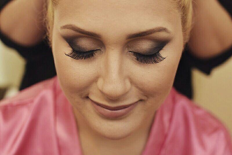 maquiagem maquiador(a) maquiador(a) maquiador(a) maquiador(a) stylist / visagista