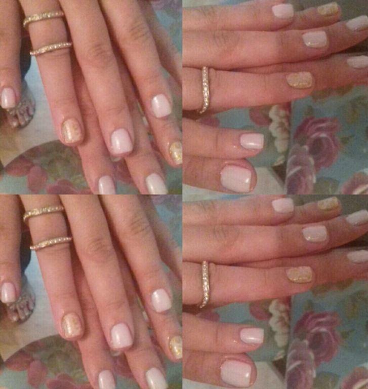 unha manicure e pedicure depilador(a) designer de sobrancelhas maquiador(a) estudante (manicure) estudante (cabeleireiro)