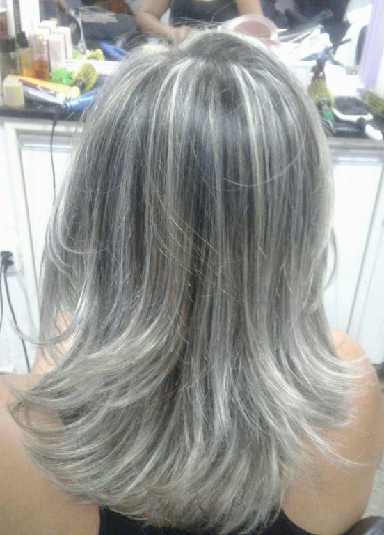cabelo cabeleireiro(a) depilador(a) maquiador(a) manicure e pedicure designer de sobrancelhas
