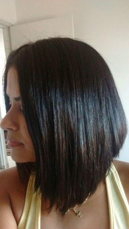 Botox! cabelo cabeleireiro(a) designer de sobrancelhas maquiador(a)